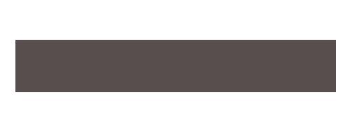 logo-mapfre-re