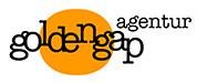 goldengap-logo
