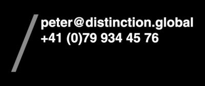 peter-hacker-telefon-footer