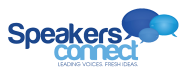 speakers-connect